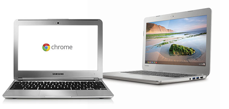 chrome-os-chromebooks