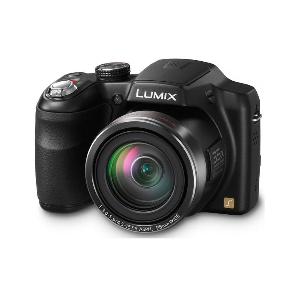 lumix-lz30