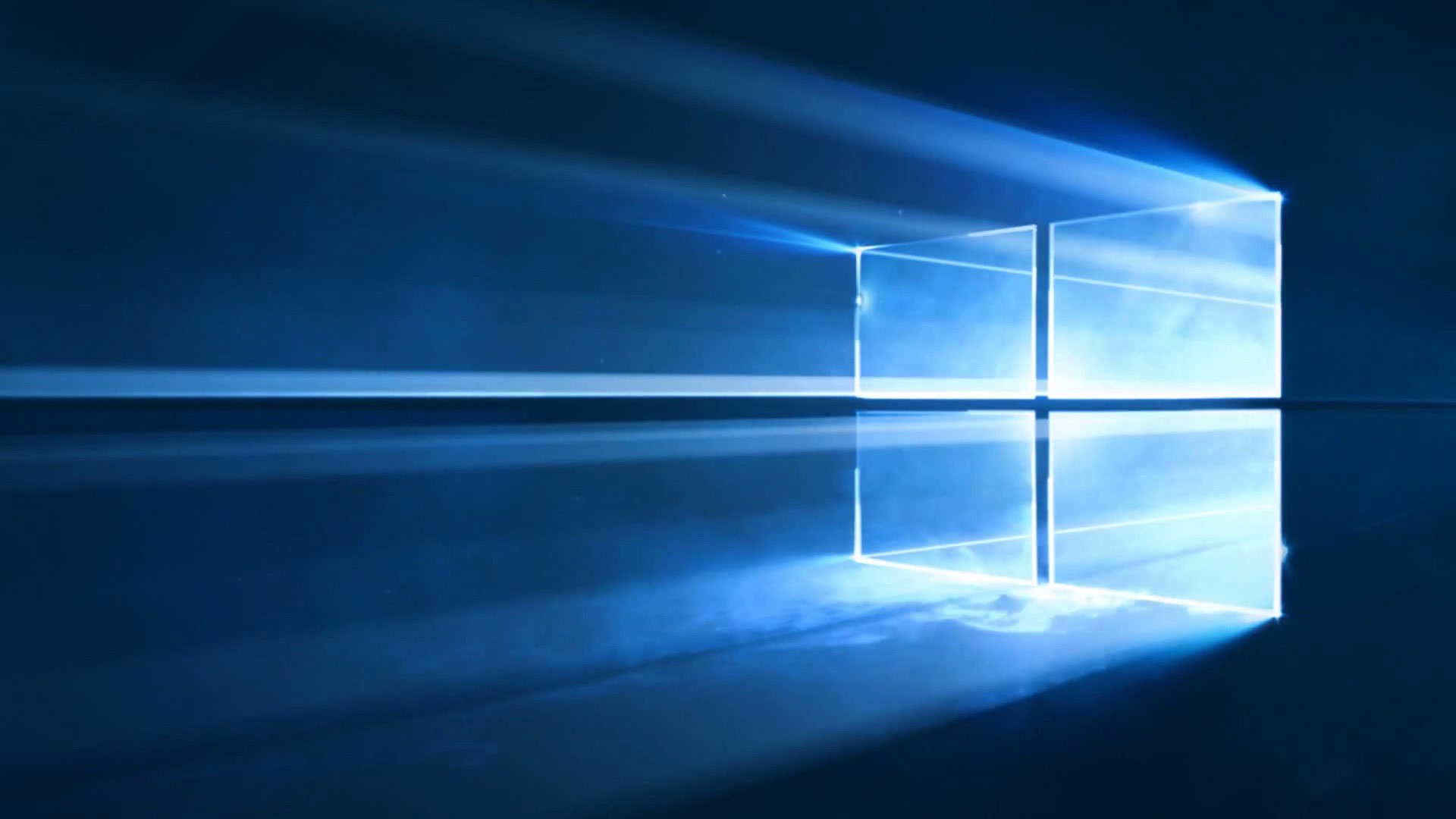 Quelle: Microsoft.com