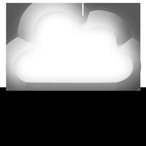cloud-ppc