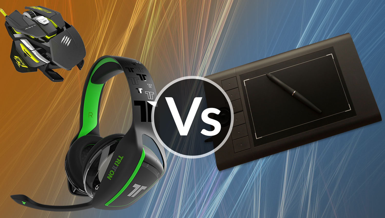 gaming-vs-grafik