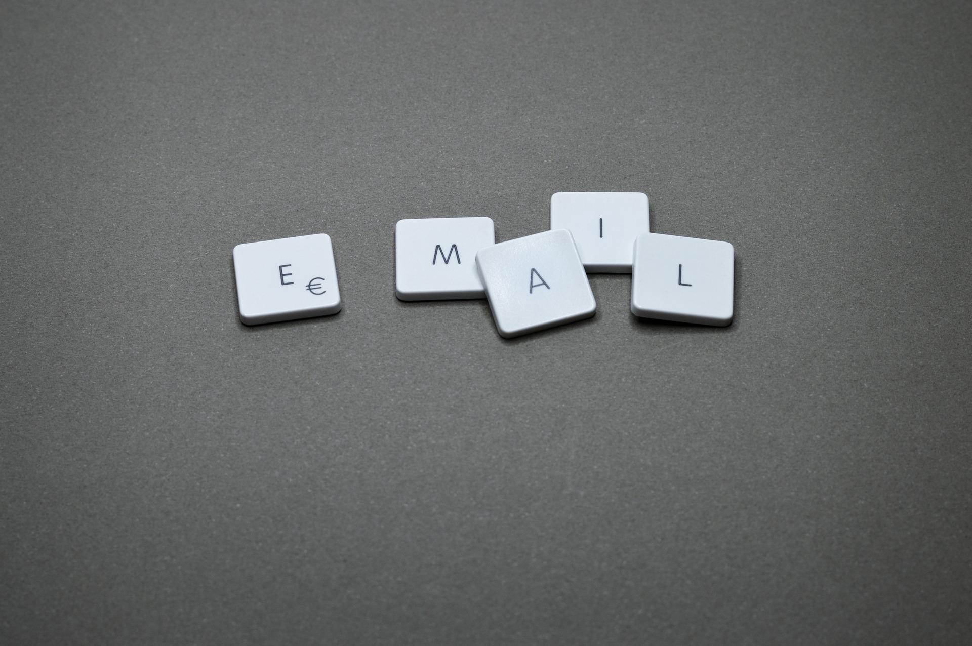 symbolbild-mail