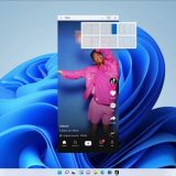 windows-11-android2