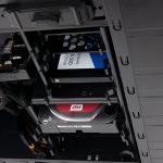 Marken SSD