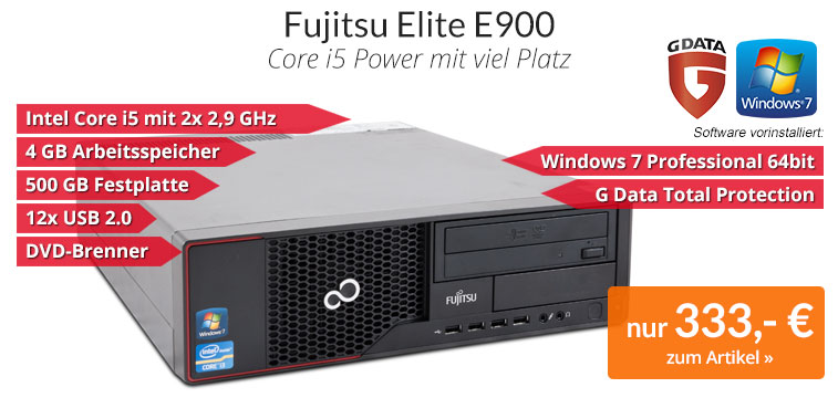 fujitsu-e900