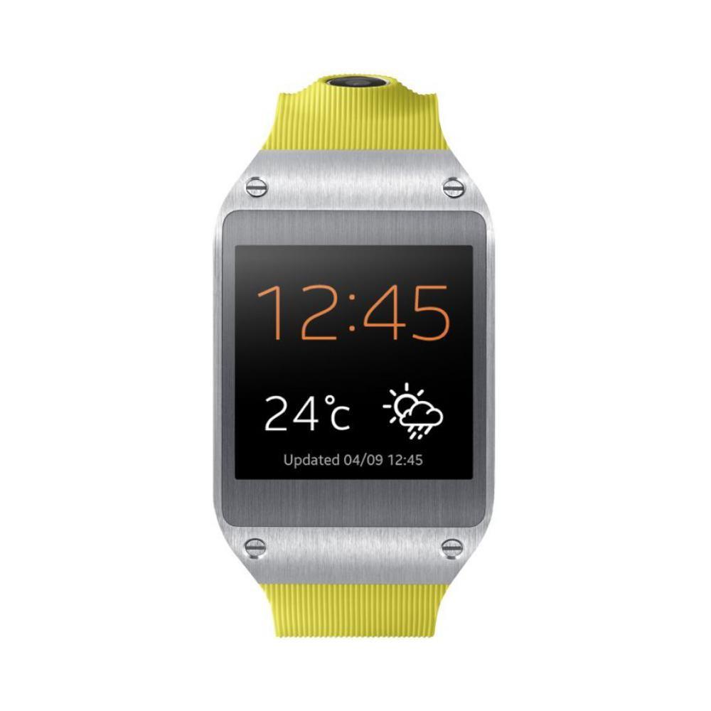 Smartwatch Samsung Galaxy Gear