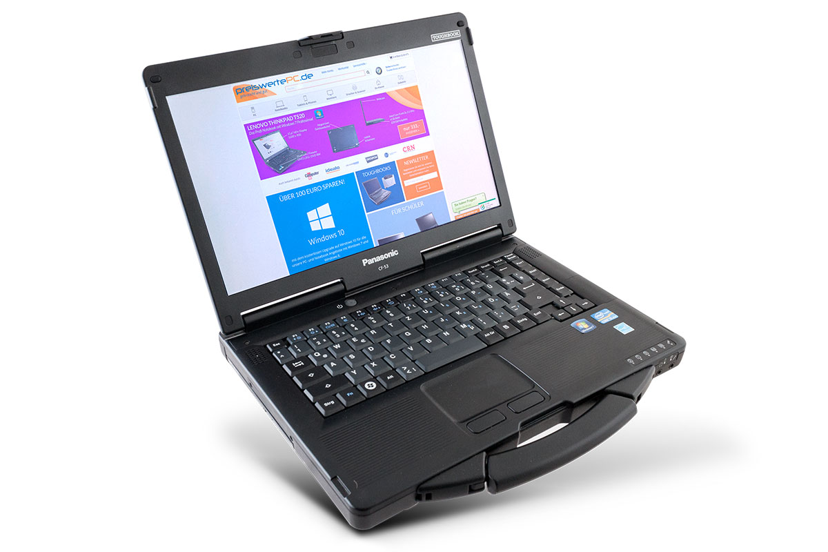 toughbook-4