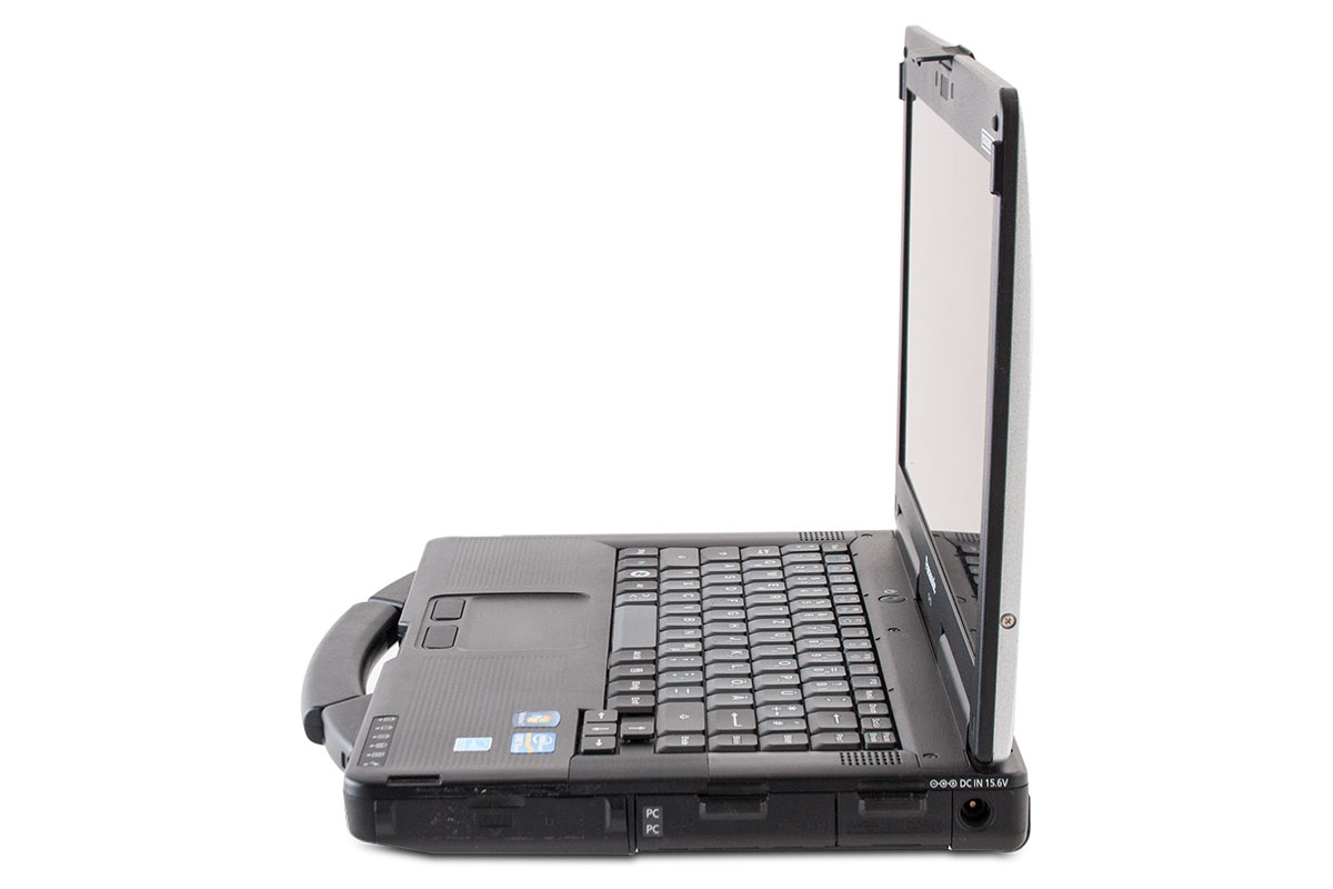 toughbook-7
